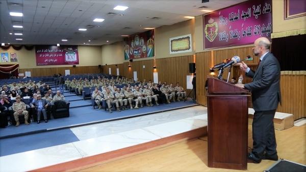 """, وزارة العمل تطلق الدفعة الثانية من """"خدمة وطن"""" ب٦٠٠٠متدرب من الجنسين"""